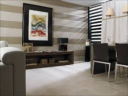 Showroom Kitchen Cabinets For Sale Kitchen Stockists Of Porcelanosa Tiles Kitchen Manufacturers