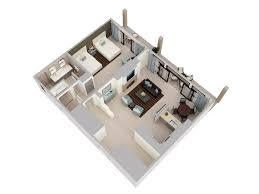 Biltmore House Floor Plan Villas At Arizona Biltmore A Waldorf Astoria Resort