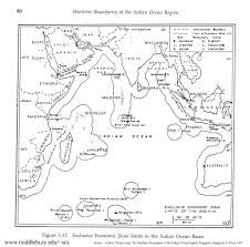 Map Of South China Sea by Maps U0026 Images U2013 Territorial Claims The South China Sea