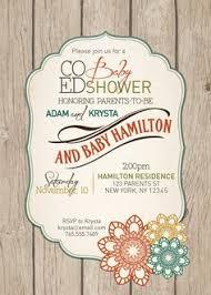 co ed baby shower co ed baby shower invitations yourweek 8509b6eca25e