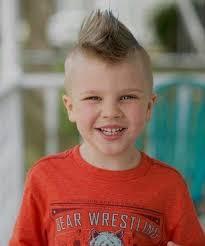 45 boys haircut ideas to inspire you menhairstylist com