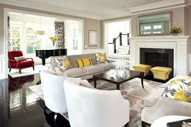transitional decorating ideas living room transitional living room furniture ideas living room bookshelf