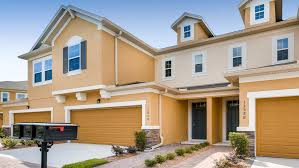 magnolia pointe townhomes new townhomes in clermont fl 34711