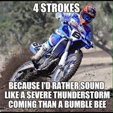 Moto Memes - moto memes instagram photos and videos
