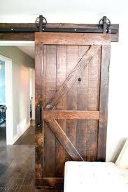 Overhead Door Closer Adjustment by Best 25 Door Closer Ideas On Pinterest Hidden Door Hinges Safe