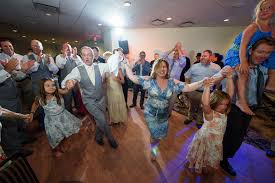 Jewish Wedding Chair Dance My Blog Stories Photo Galleries And Reviews