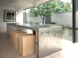 kitchen island cost how much does a custom kitchen island cost kitchen islands and how