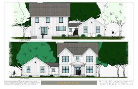 custom home floor plans custom home floor plans from matthew bowe design build