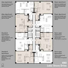 hotel room floor plans