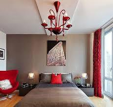 deco rideaux chambre les 25 meilleures idées de la catégorie rideaux chambre à coucher