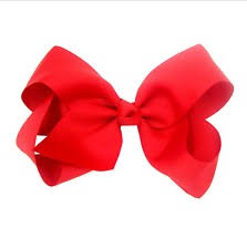 the ribbon boutique wholesale handmade sequins ribbon boutique bow hair clip pin alligator baby