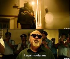 jagga jasoos 2017 full movie download hd dvdrip