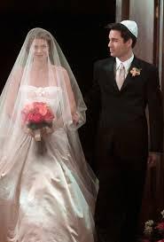 dã roulement mariage les 156 meilleures images du tableau cinematic weddings sur