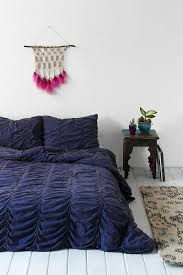 urban outfitters wall decor 197 best bedding images on pinterest bedrooms bedroom ideas and