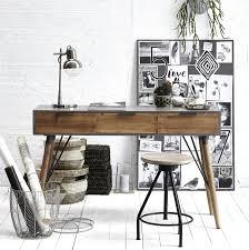 design vintage industrial swivel stool industrial stool