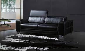 high back sofas living room furniture free shipping 2015 latest modern desgin high back luxury top grain
