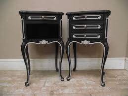 buy black high gloss bedroom furniture online