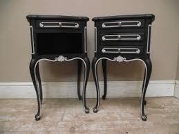 High Gloss Bedroom Furniture Sale Buy Black High Gloss Bedroom Furniture Online