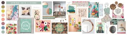 Home Design Trends Spring 2016 Spring 2016 Home Decor Trends U2013 Stratton Home Decor