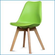 siège table bébé luxe chaise de table bébé stock de chaise design 65905 chaise idées