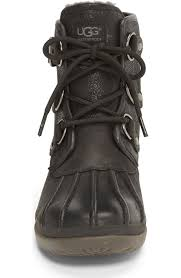 ugg boots sale marshalls ugg cecile waterproof boot nordstrom