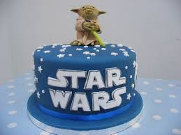 starwars cakes wars cakes decoration ideas birthday cakes