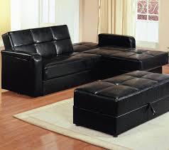 Castro Convertible Sleeper Sofa by 20 Best Ideas Castro Convertible Sofa Beds Sofa Ideas