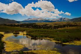 ranch land u0026 farm land auctions ranches for sale mason morse