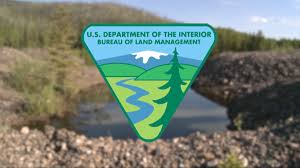 Us Department Of The Interior Bureau Of Land Management Could The Blm Headquarters Move To Grand Junction