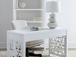 White Office Cabinet Furniture 4 White Home Office Furniture Home Office Design