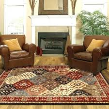 Indoor Outdoor Rugs Clearance New Indoor Outdoor Rug Clearance Indoor Outdoor Rugs Clearance