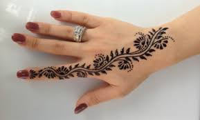 henna tattoo how much does it cost miami henna jagua temporary tattoos home
