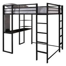 bunk beds kids u0027 beds wayfair