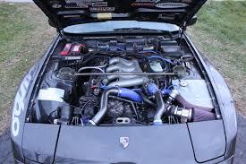 modded cars engine 1986 951 for sale modded take a look rennlist porsche