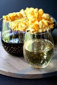 best 338 mantitlement cocktail recipes images on pinterest food