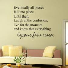 Find Home Decor by 100 Quotes For Home Decor Home Decor Easy Fall Decorating