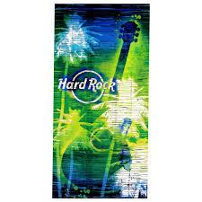 rock shop home u0026 bath towels