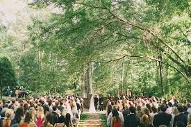 wedding venues athens ga and will the hill athens ga wedding planner