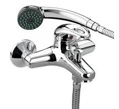 java wall mounted bath shower mixer j wmbsm c