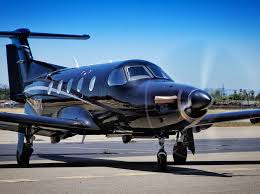 17 best images about inside the pilatus pc 12 on pinterest pilatus pc 12 features infinite flight community