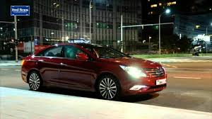 2013 ford fusion vs hyundai sonata 2014 hyundai sonata compared to 2014 ford fusion fred beans
