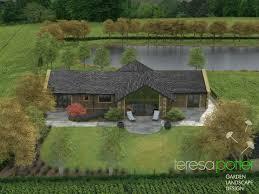 100 home design 3d landscape design 3d 100 download