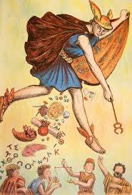 16 best greek mythology art images on pinterest roman mythology