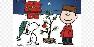 linus christmas tree brown pelt linus pelt snoopy christmas