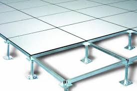 false flooring suppliers and dealers in bangalore jayswal agencies