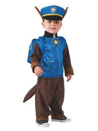 Taz Halloween Costume Buy Infant Baby U0026 Toddler Costumes Halloween Free Shipping