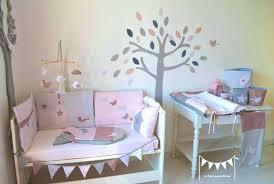 décoration chambre bébé fille pas cher deco lit bebe deco lit bebe fille deco chambre bebe fille pas cher