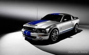 New Muscle Cars - muscle car mustang hd desktop background wallpaper 4870 grivu com