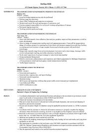 best resume format 2015 pdf icc transportation technician resume sles velvet jobs