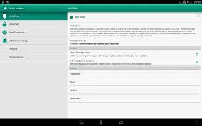 kespersky apk kaspersky endpoint security 10 7 0 106 apk for android